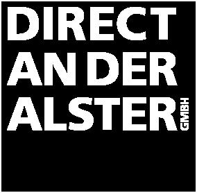 DIRECT AN DER ALSTER GmbH