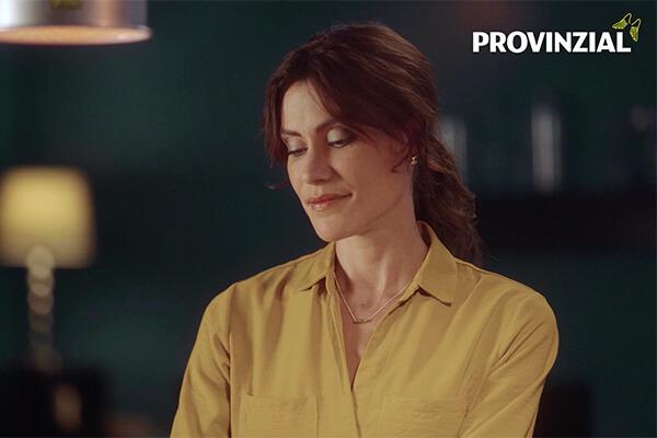 Ausschnitt Kampagnenfilm Provinzial Schadenverhütung