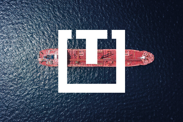 Logo TIMM Elektronik nach Rebranding